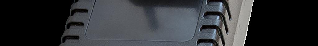 Сетевой коммутатор ST-4801 POE